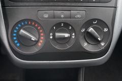 Fiat-Punto-10