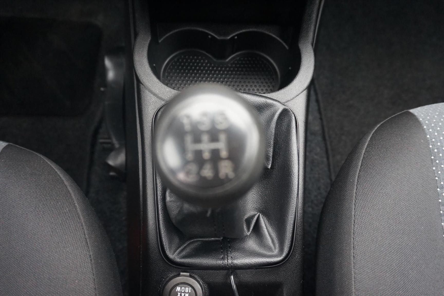 Fiat-Punto-11