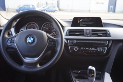 BMW-3 Serie-6