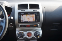 Toyota-Urban Cruiser-11