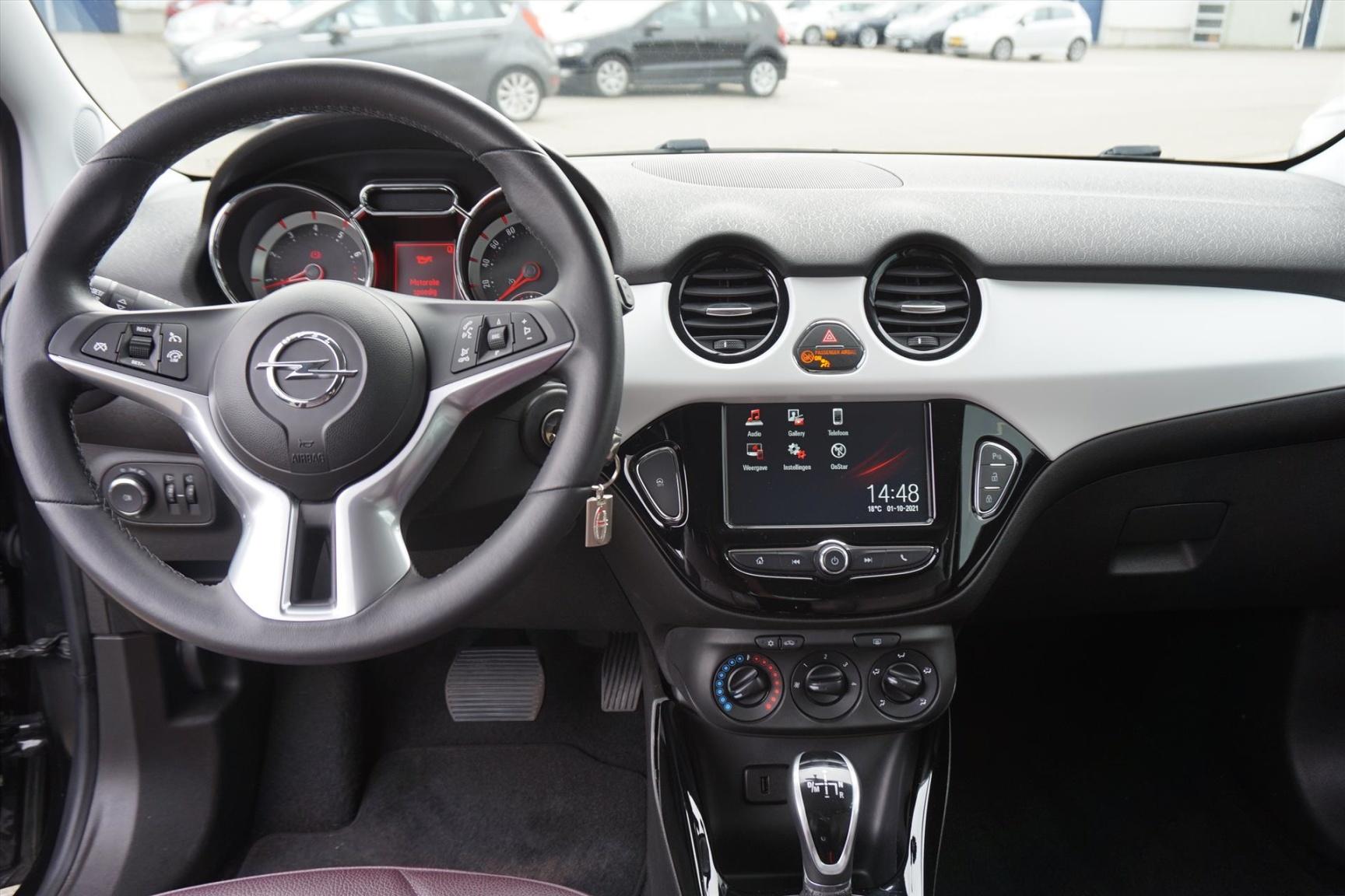 Opel-ADAM-6