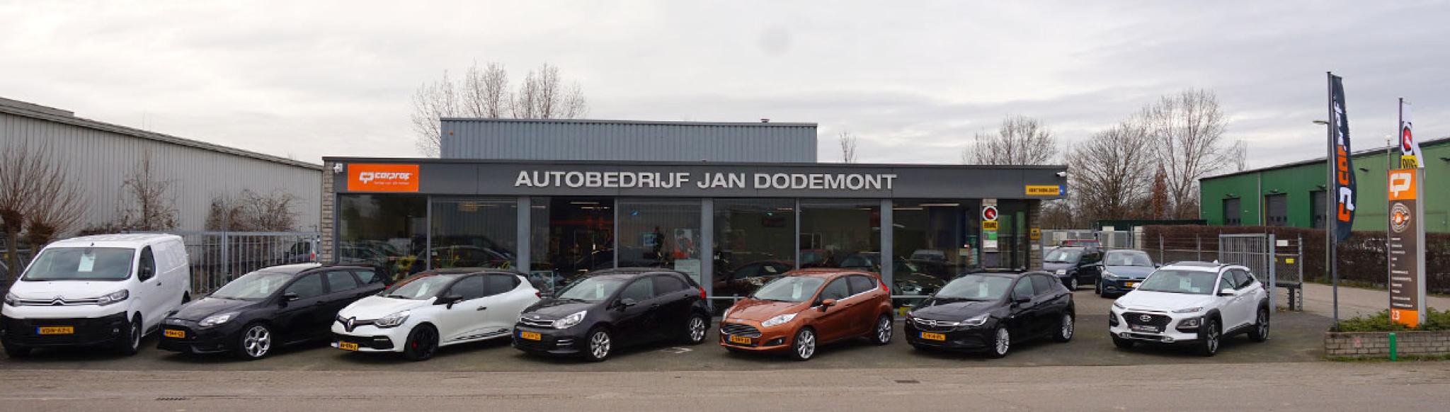 Opel-ADAM-18