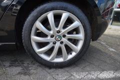 Alfa Romeo-Giulietta-5