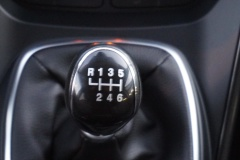 Ford-C-MAX-12