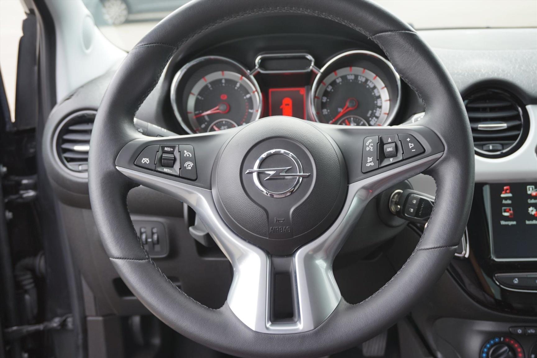 Opel-ADAM-7