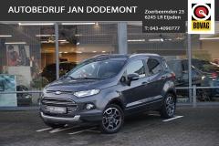 Ford-EcoSport-0