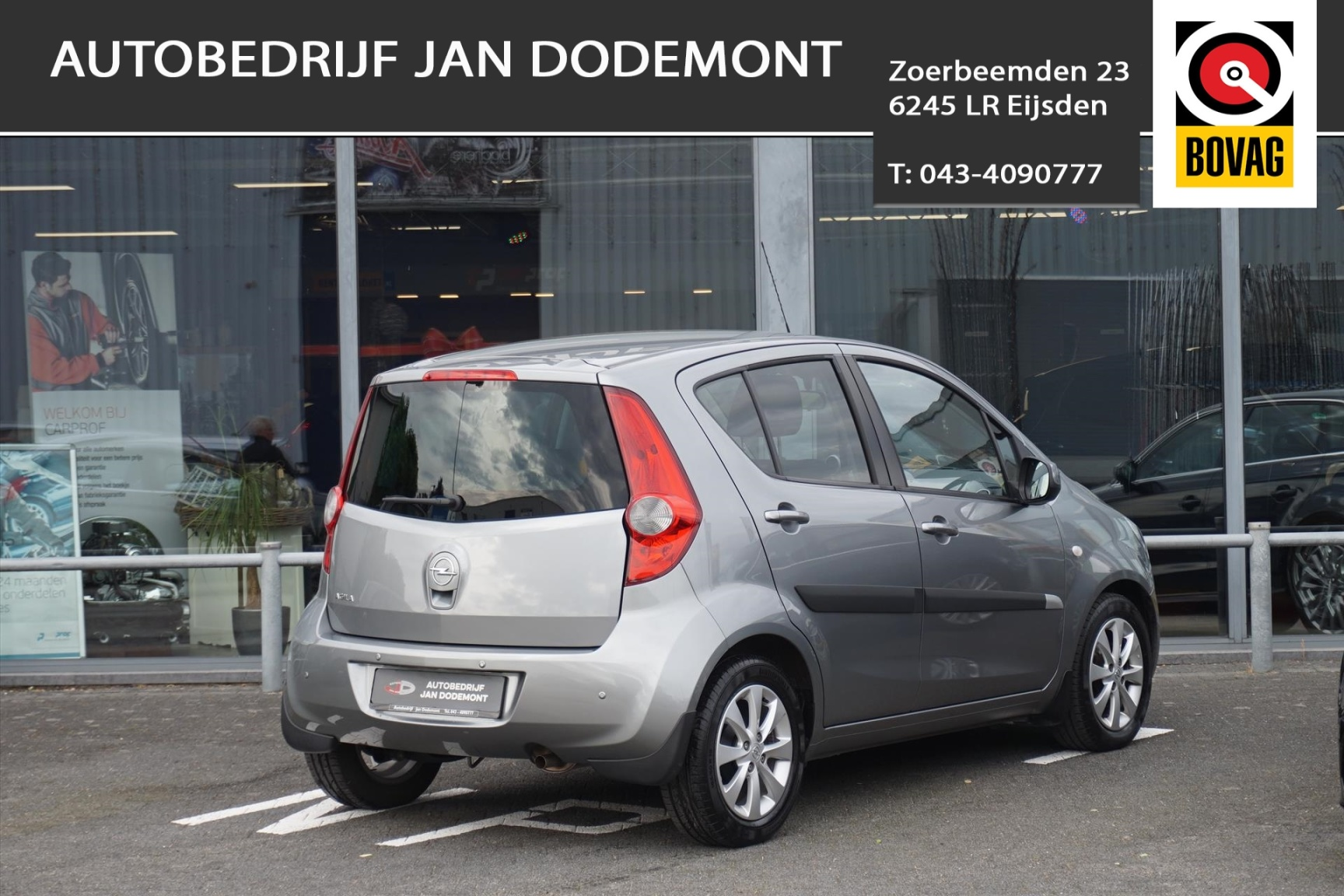 Opel-Agila-13
