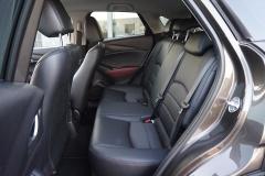 Mazda-CX-3-19