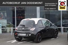 Opel-ADAM-16