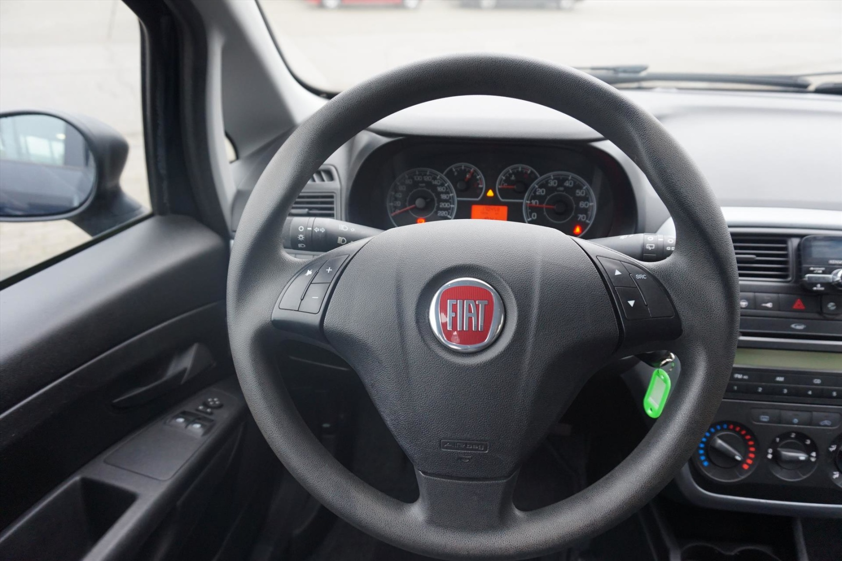Fiat-Punto-7