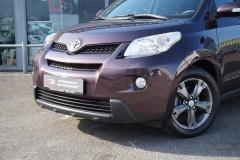 Toyota-Urban Cruiser-1
