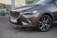 Mazda-CX-3-1
