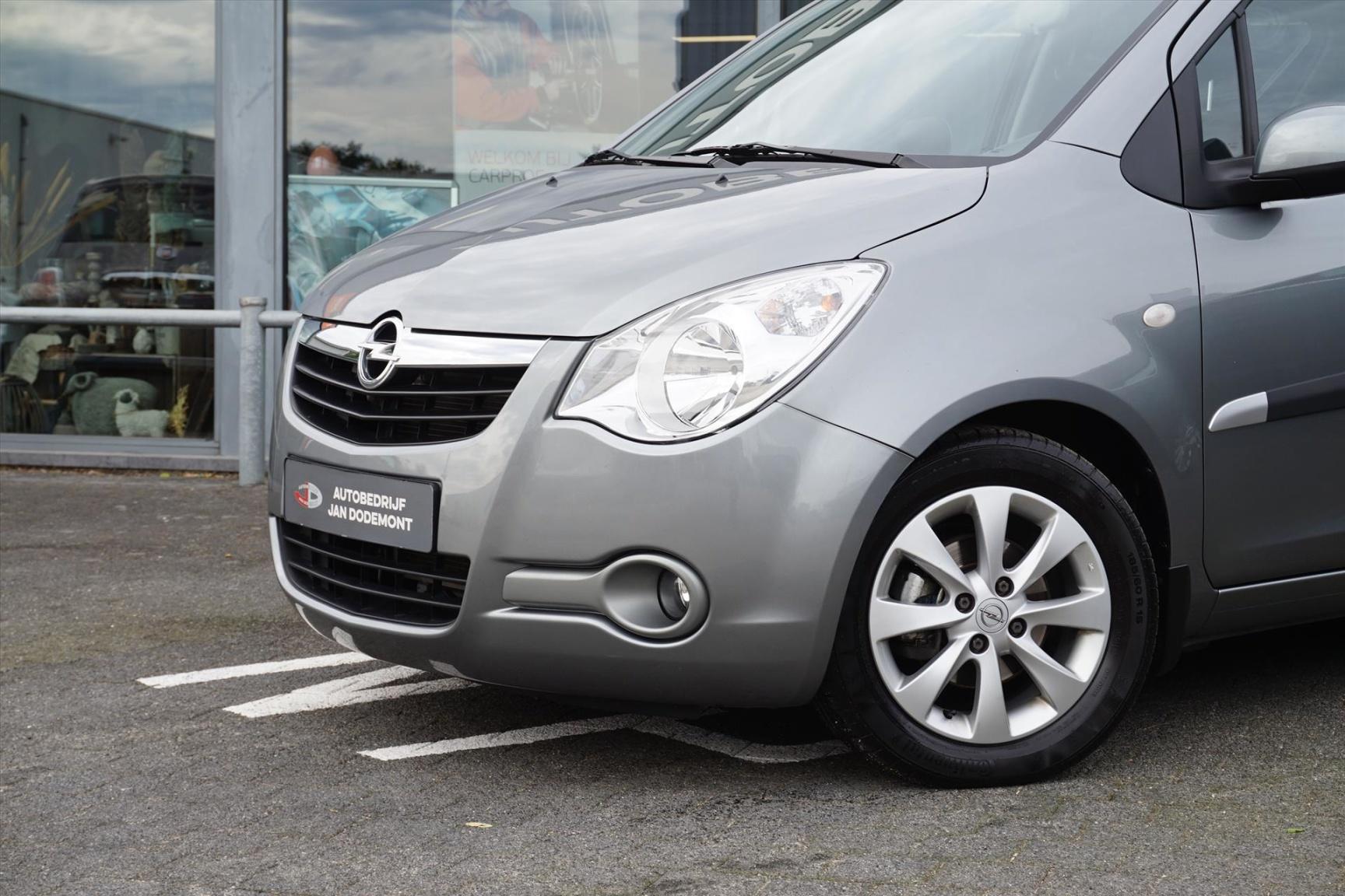 Opel-Agila-1