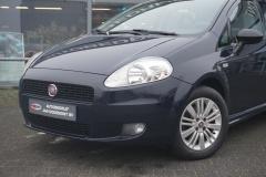 Fiat-Punto-1