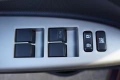 Toyota-Urban Cruiser-4