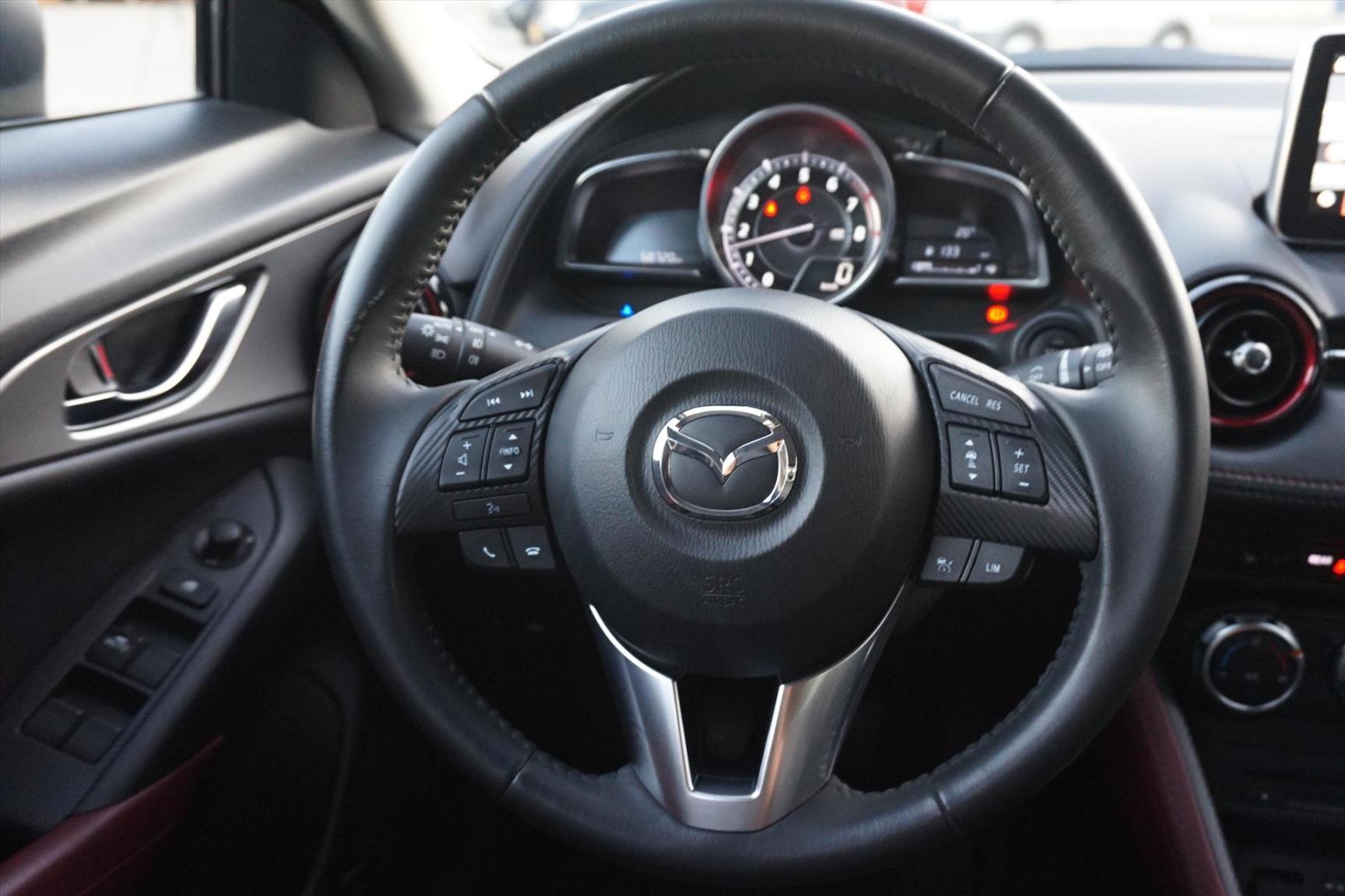 Mazda-CX-3-7